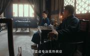 陈宝国剧照13