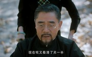 陈宝国剧照4