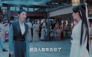 鞠婧祎剧照21