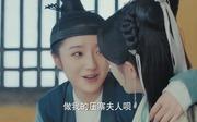 鞠婧祎剧照11