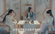 鞠婧祎剧照4