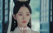 鞠婧祎剧照25