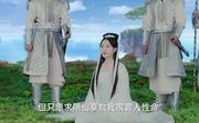 鞠婧祎剧照13