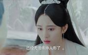 鞠婧祎剧照10