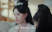 鞠婧祎剧照5