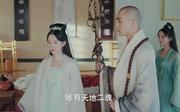 鞠婧祎剧照18