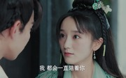 新白娘子传奇_许仙剧照