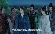 鞠婧祎剧照24