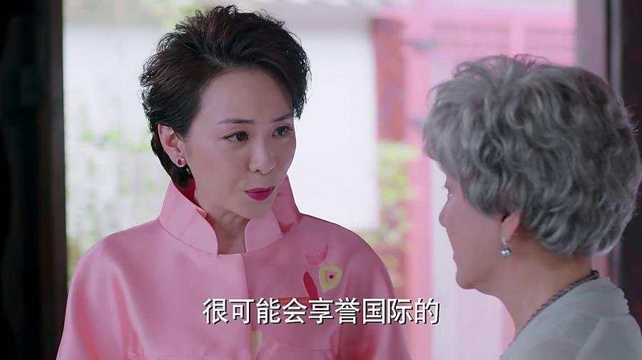 想你 韩剧演员表_因为遇见你第7集剧照,因为遇见你图片_电视猫