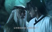 刘恺威剧照15