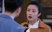 徐百卉劇照24