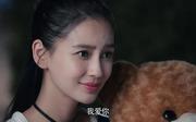 Angelababy剧照12