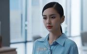 Angelababy剧照3