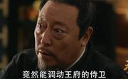 倪大红剧照24