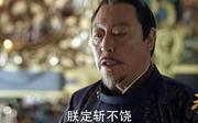 倪大红剧照19