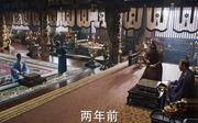 倪大红剧照20