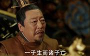 倪大红剧照15