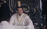 张嘉译剧照18