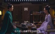 王鸥剧照19
