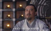 张嘉译剧照13