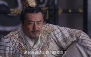 张嘉译剧照12