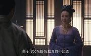 王鸥剧照12