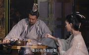 张嘉译剧照10