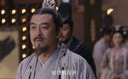 张嘉译剧照7