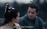 劉昊然劇照25