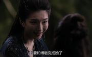 江疏影剧照7