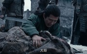 刘昊然剧照10