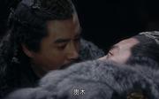 九州缥缈录图片:剧照18