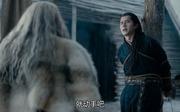 劉昊然劇照9