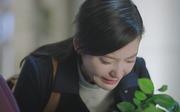 杨子姗剧照8
