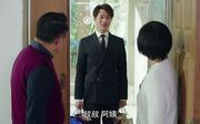 月嫂先生_刘傥剧照