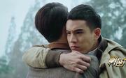 解密_赵棋荣剧照