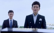 张晓龙剧照23