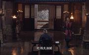 陈飞宇剧照25