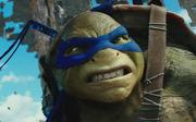 忍者神龟2:破影而出 皮特·普劳泽克