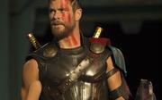 雷神3:诸神黄昏 克里斯·海姆斯沃斯