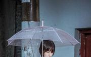 周冬雨剧照18