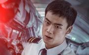 中国机长图片:剧照24