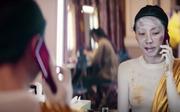 新喜剧之王图片:剧照22