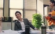 新喜剧之王图片:剧照17