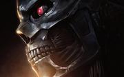 终结者6:黑暗命运图片:剧照10