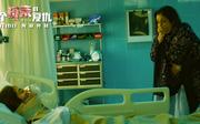 一个母亲的复仇图片:剧照12