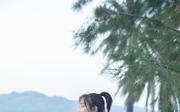 楊紫劇照11