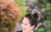 妻子的浪漫旅行_章子怡剧照