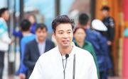 极限挑战_王迅剧照