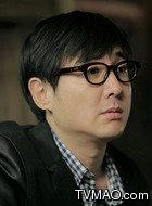 前男友(沈腾饰演)